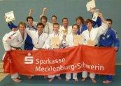 MV-Landesmannschaftsmeister 2010