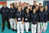 Sportgymnasium Schwerin Mädchen/Jungen