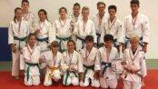 Team Sportgymnasium Schwerin