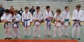 2.Platz - Schweriner Sportgymnasium