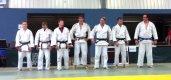 Team Schwerin 2013