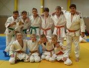 U14-Team - männlich