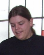 Vivian Kjerstidotter