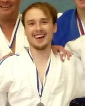 Stephan Brombach
