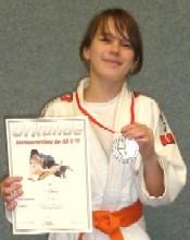 Katharina Vietense