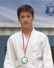 Emil Abliganz