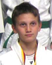 Daniel Danilov