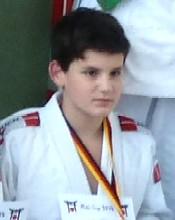 Kilian Lessel