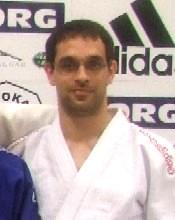 Tobias Pieronczyk