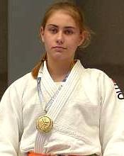 Laura Schefe