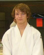 Hannes Trumpf