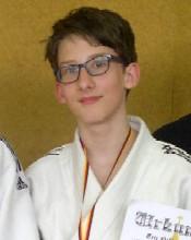 Eric Niklas Zöller