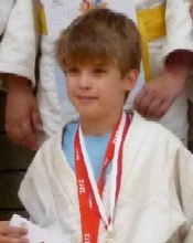 Jacob Baumgart