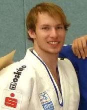 Marcus Heinke