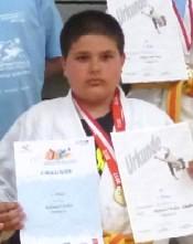 Mohamed Khetir