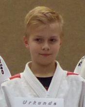 Mirko Naujokat