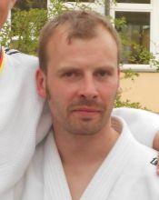 Michael Stuntebeck