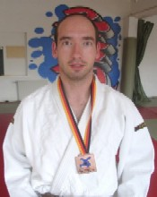 Nils Wernecke